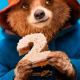 PADDINGTON 2 (En Català)